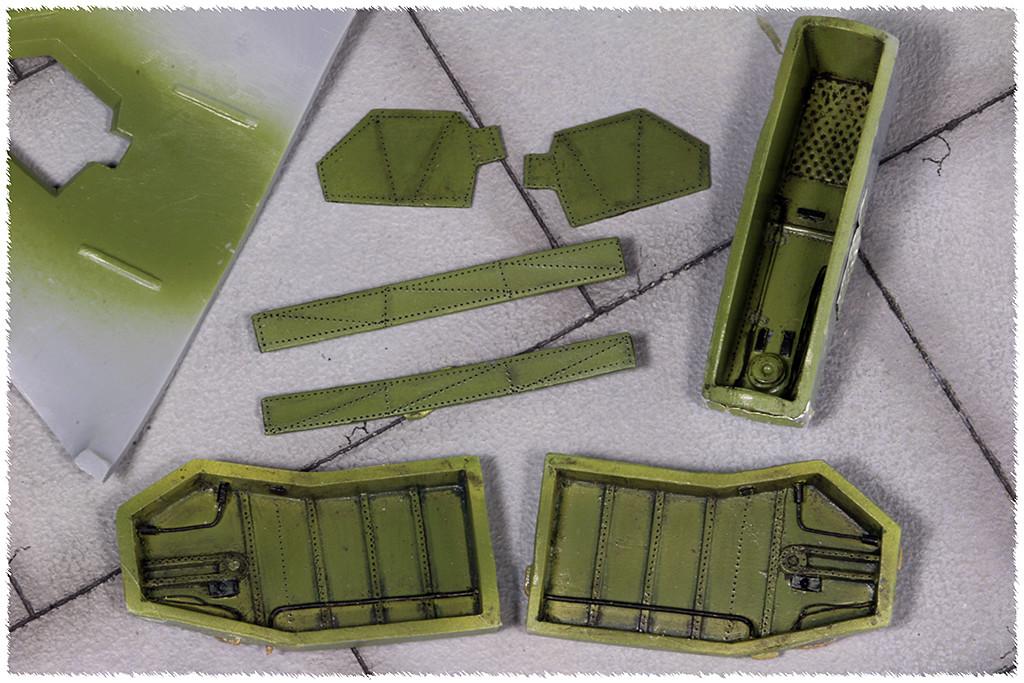 """Northrop XP-56(II) """"Black Bullet"""" [1:72 Special Hobby] Img_9717"""