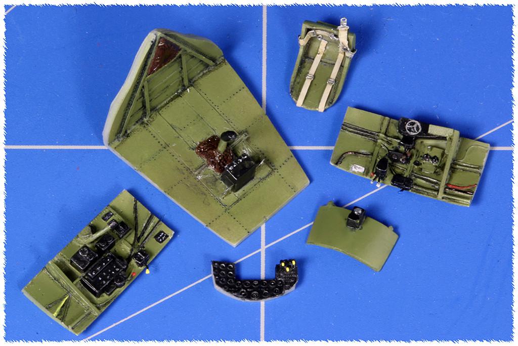 """Northrop XP-56(II) """"Black Bullet"""" [1:72 Special Hobby] Img_9722"""