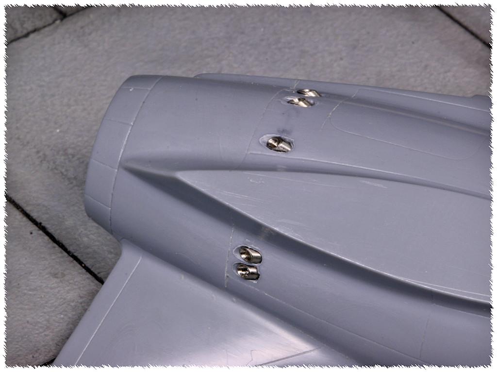"""Northrop XP-56(II) """"Black Bullet"""" [1:72 Special Hobby] Img_9726"""