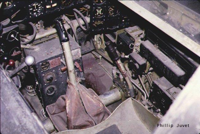 "Northrop XP-56(II) ""Black Bullet"" [1:72 Special Hobby] Xp-56_14"