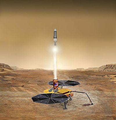 [Chine] Préparation aux programmes martiens - Page 3 400px-10