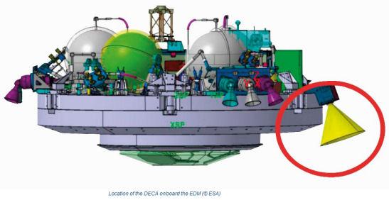 [ExoMars 2016] Suivi de l'EDL de Schiaparelli et de l'insertion orbitale de TGO. Edl_sc10