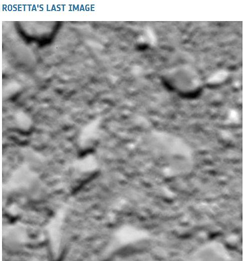 Rosetta : Mission autour de la comète 67P/Churyumov-Gerasimenko  - Page 32 Last_i10