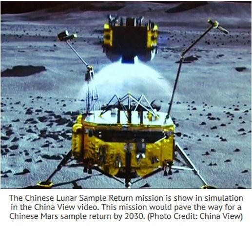 [Chine] Préparation aux programmes martiens - Page 3 Mars_s10