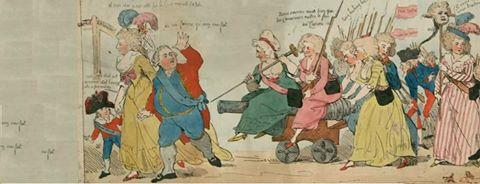 octobre - Versailles, les 5 et 6 octobre 1789 - Page 6 10676311