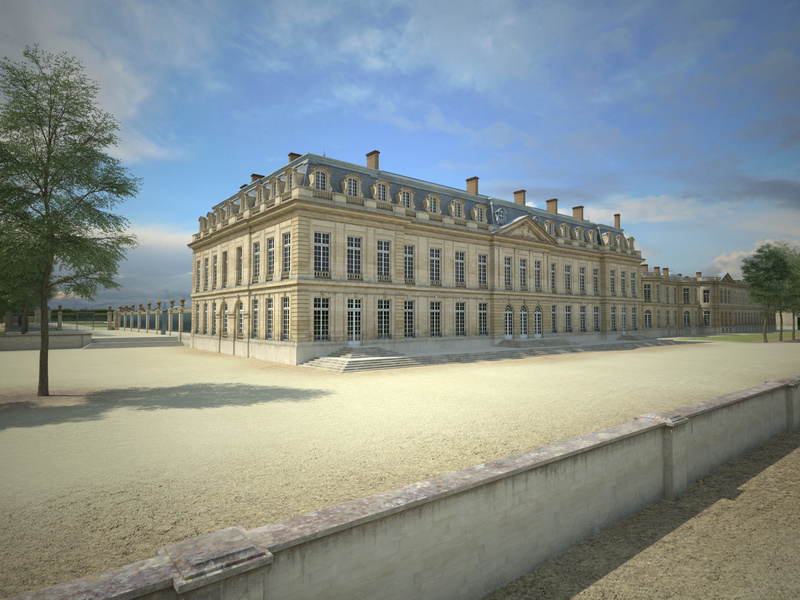 Le château de Choisy 5_gran10