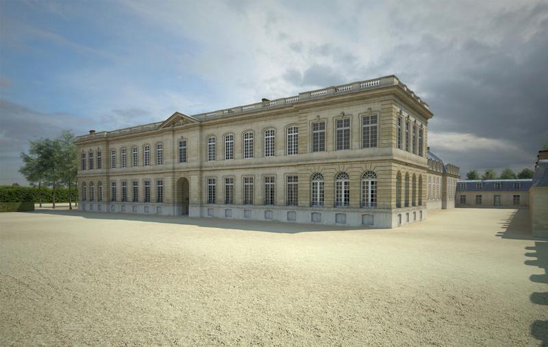 Le château de Choisy 7_faya10
