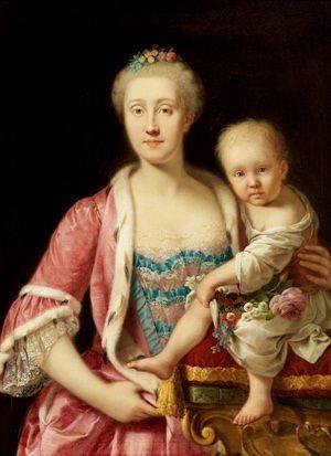 La reine Marie-Caroline de Naples - Page 5 Mt_et_10