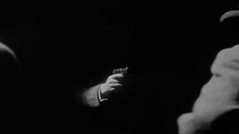 Sherlock Holmes (version 39-46 avec Basil Rathbone) - Page 2 1280x710