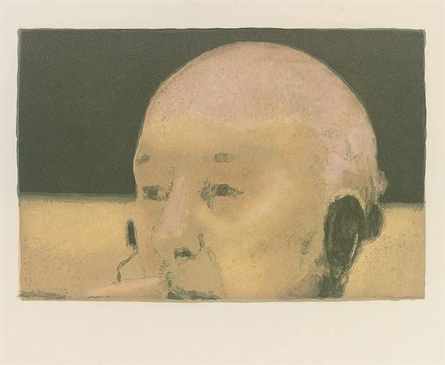 Luc Tuymans [Peintre] - Page 2 12912210