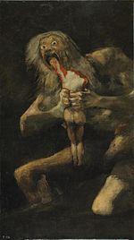 Francisco de Goya 150px-10