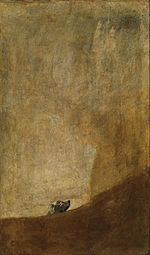 Francisco de Goya 150px-11