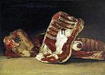 Francisco de Goya 150px-12