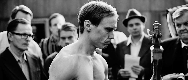 Olli Mäki (Juho Kuosmanen) 1eb97110