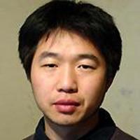 Wang Bing 200_7610