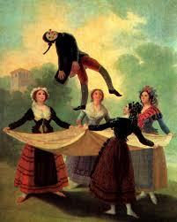 Francisco de Goya Goya210