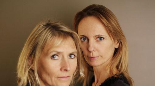 Delphine et Muriel Coulin X510x210