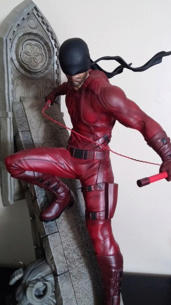 Premium collectibles : Daredevil  - Page 10 Cymera11