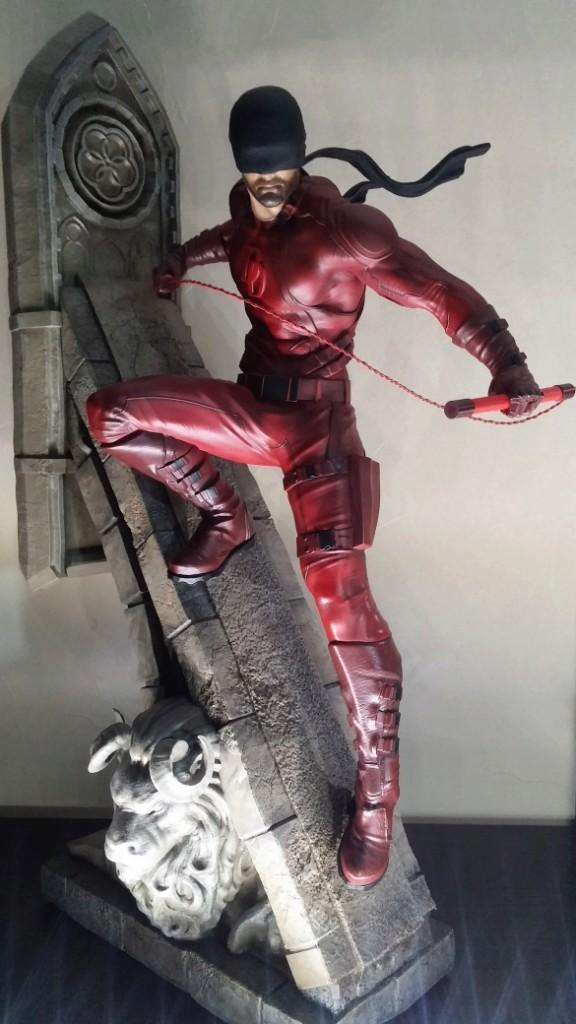 Premium collectibles : Daredevil  - Page 10 Cymera25