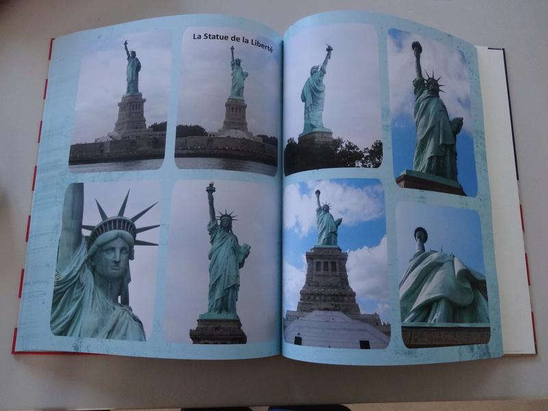 New York 2016 Dsc03015