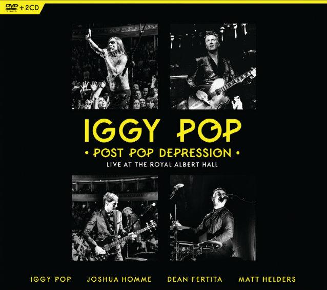 IGGY POP Iggypo10