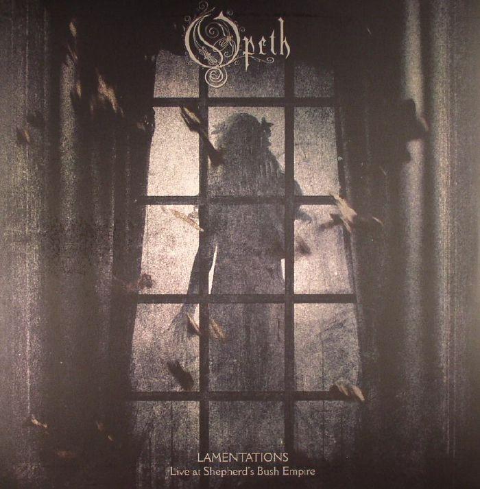 Qu'est-ce que vous écoutez en ce moment ?  - Page 6 Opeth11