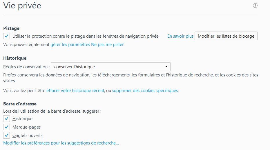 [TUTORIEL] Obliger Firefox à retenir les mots de passe Sans_113