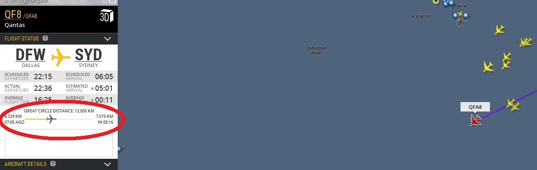 radarvirtuel.com/Flightradar24.com : tous les avions en vol en direct sur une carte - Page 4 Sans_t12