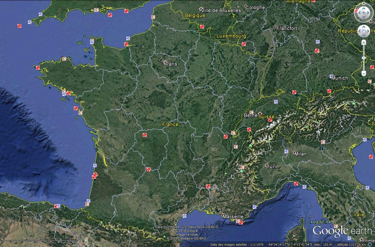 La France sous toutes ses coutures avec Google Earth - Page 6 Sans_t15
