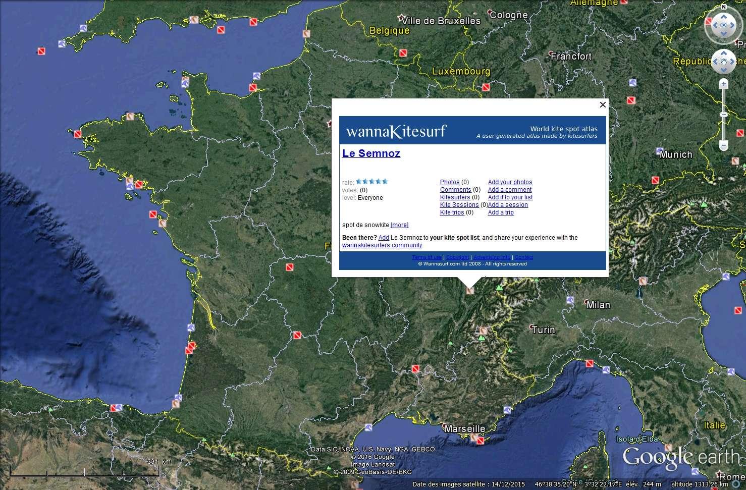 La France sous toutes ses coutures avec Google Earth - Page 6 Sans_t16