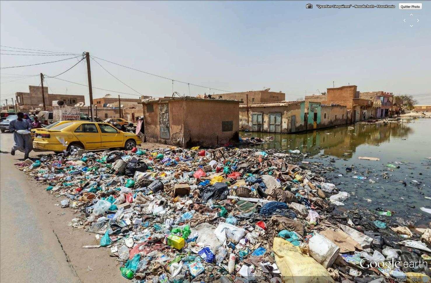 En Afrique avec 360 Cities - Page 2 Sans_t61