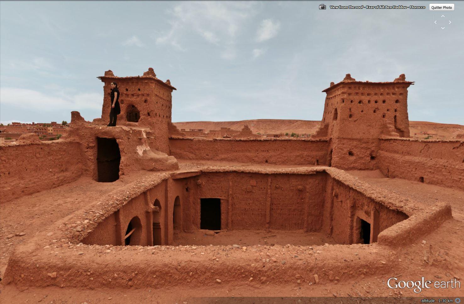 En Afrique avec 360 Cities - Page 2 Sans_t83