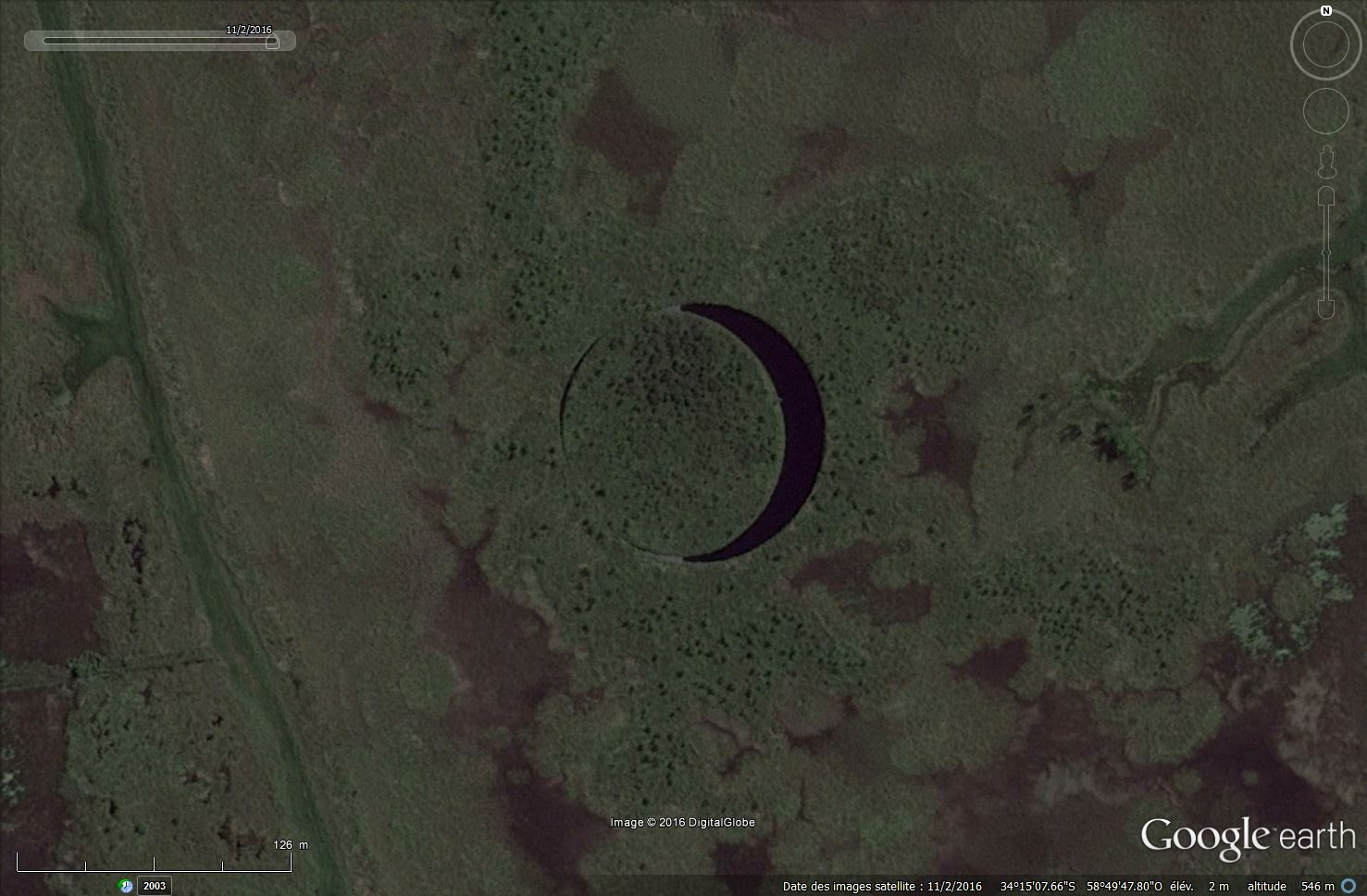 Base OVNI en Argentine [C'est quoi ?] Sans_t88