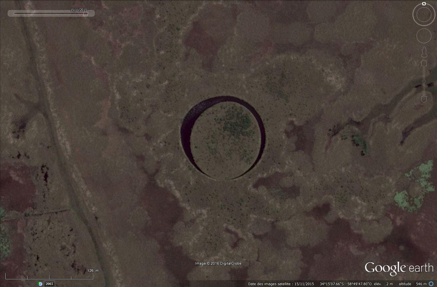 Base OVNI en Argentine [C'est quoi ?] Sans_t89
