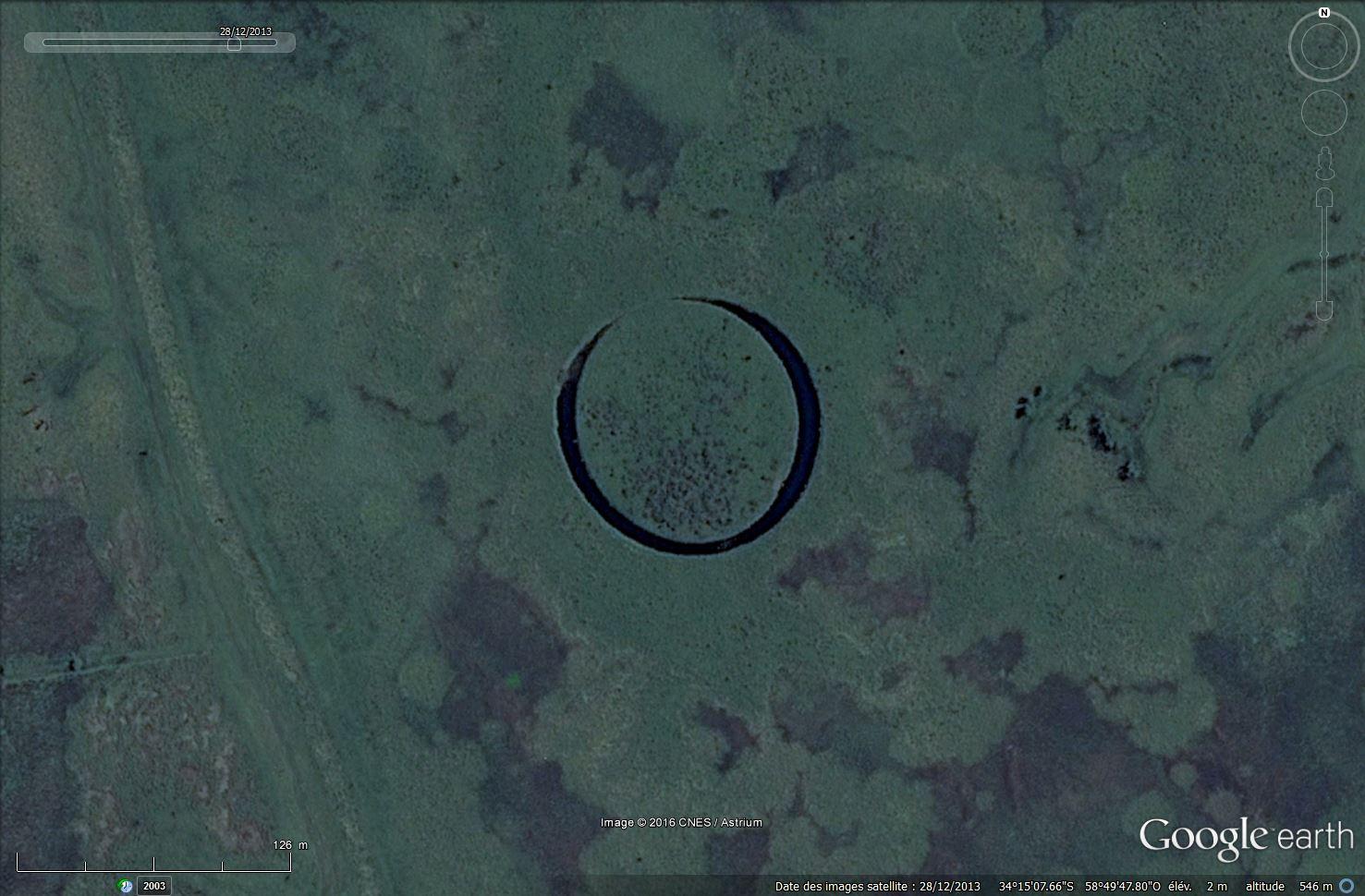 Base OVNI en Argentine [C'est quoi ?] Sans_t91