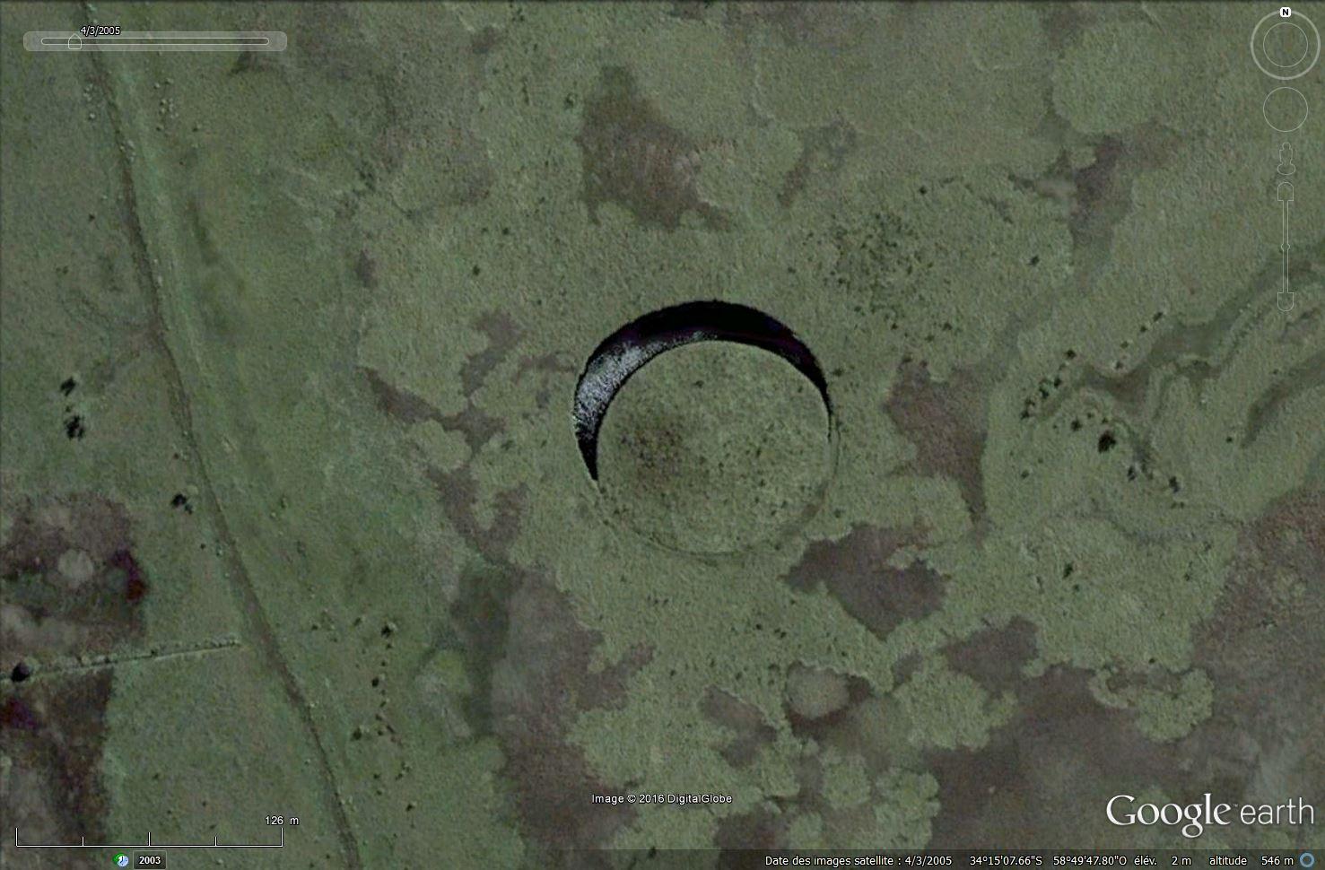 Base OVNI en Argentine [C'est quoi ?] Sans_t93