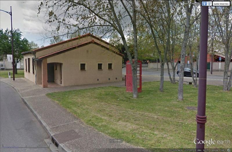 STREET VIEW : Les cabines téléphoniques Tsge_051