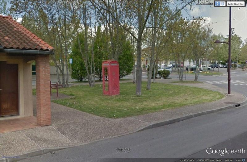 STREET VIEW : Les cabines téléphoniques Tsge_052