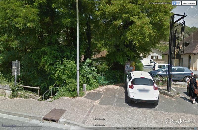 STREET VIEW : Les cabines téléphoniques Tsge_053