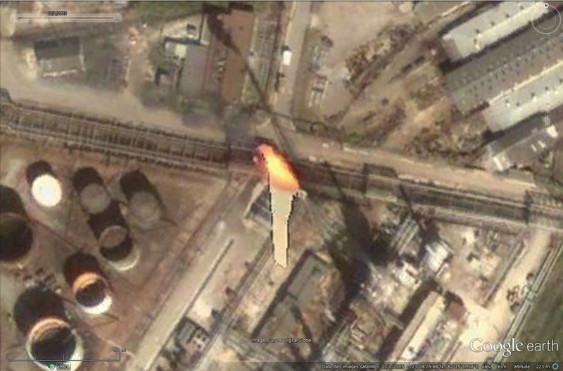 incendies - Au feu ! !  [Les incendies découverts dans Google Earth] Tsge_055