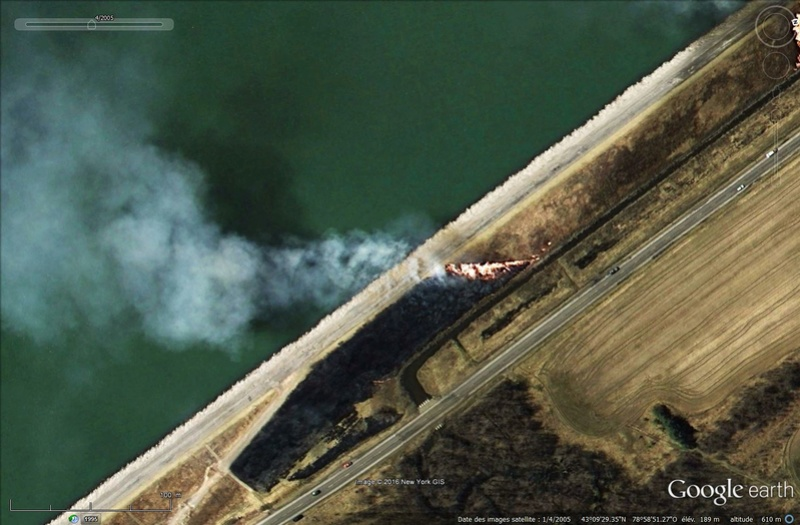 incendies - Au feu ! !  [Les incendies découverts dans Google Earth] Tsge_056