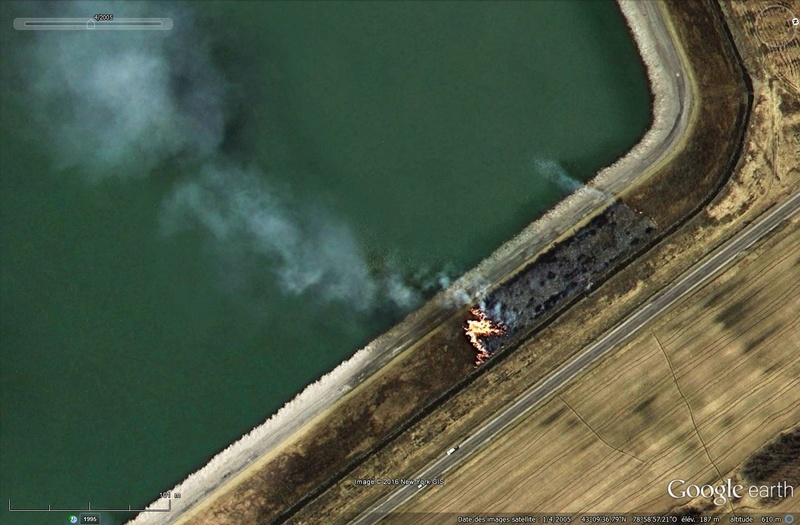 incendies - Au feu ! !  [Les incendies découverts dans Google Earth] Tsge_057