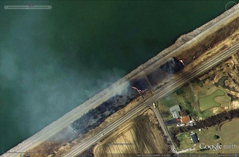 Au feu ! !  [Les incendies découverts dans Google Earth] Tsge_058