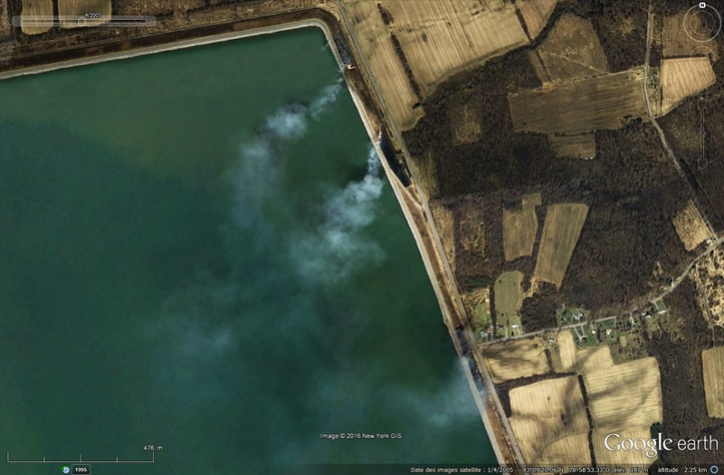 incendies - Au feu ! !  [Les incendies découverts dans Google Earth] Tsge_059