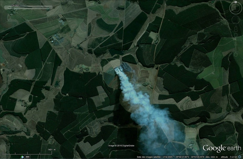 incendies - Au feu ! !  [Les incendies découverts dans Google Earth] Tsge_060