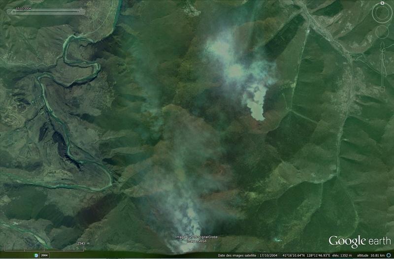 Au feu ! !  [Les incendies découverts dans Google Earth] Tsge_061