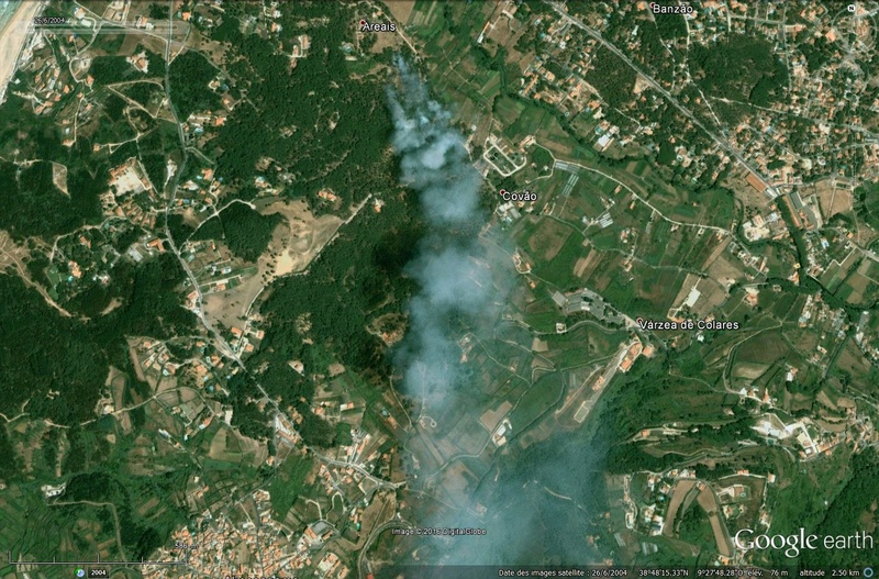 incendies - Au feu ! !  [Les incendies découverts dans Google Earth] - Page 2 Tsge_067