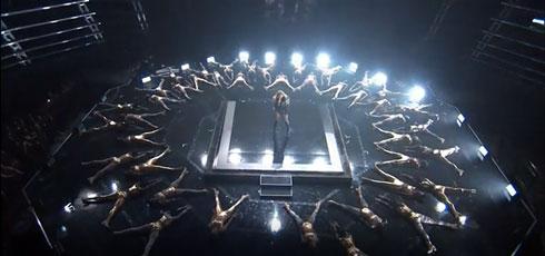 LEMONADE (Beyoncé) Brown18