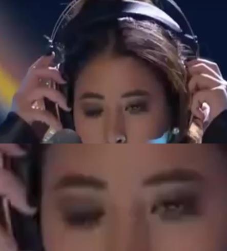 LA APUESTA (Televisa) Oleo11
