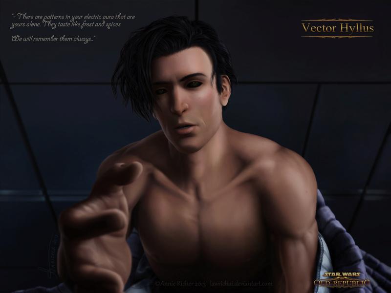 Pour vous quels sont Les plus beaux garçon dans les JV 2_vect10